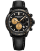 Raymond Weil Tango 300 Marshall Amplification Limited Edition Chronograph Watch 8570-BKC-MARS1 Thumbnail
