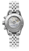 Raymond Weil Freelancer Silver Dial Stainless Steel Chronograph Mens Watch 7731-ST1-65421 Thumbnail