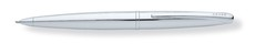 Cross ATX Pure Chrome Ballpoint Pen 882-2