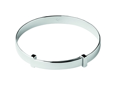 Links of London Child's Sterling Silver Expandable Classic Bracelet Christening Bangle 4510.0113