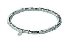 Links of London Sterling Silver Sweetie XS Bracelet 5010.1067