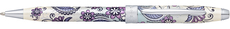 Cross Botanica Purple Orchid Ballpoint Pen AT0642-2