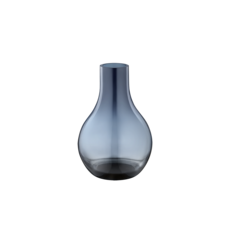 Georg Jensen Living Extra Small CAFU Glass Vase 3586352