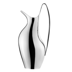 Georg Jensen Living Stainless Steel Henning Koppel HK Pitcher (1.9L) 3586804