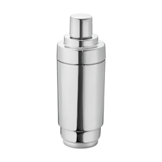 Georg Jensen Living Stainless Steel MANHATTAN Cocktail Shaker 3586091