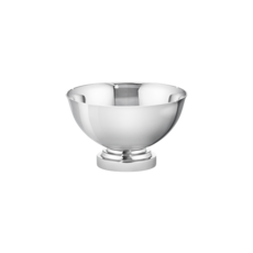 Georg Jensen Living Stainless Steel MANHATTAN Bowl (small) 3586092