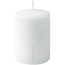 Georg Jensen Living Candle (Single) 3592422