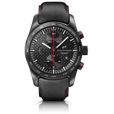 Porsche Design Chronotimer Series 1 Flyback Special Edition Mens Chronograph Watch 6013604001082
