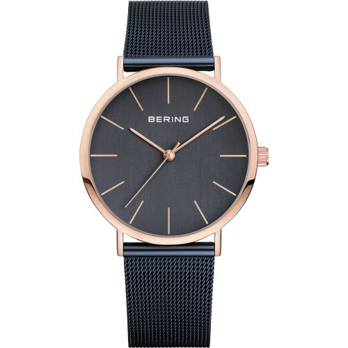 Longines Rose Gold Mens Watch Images Watches